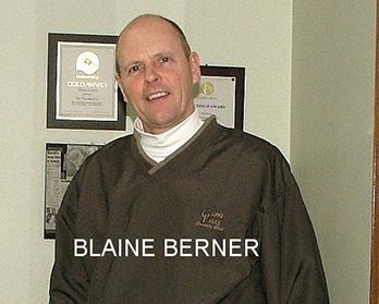 blaineweb