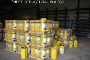 600_struc_bolts_website_2